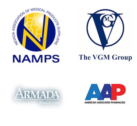 member-associations-new