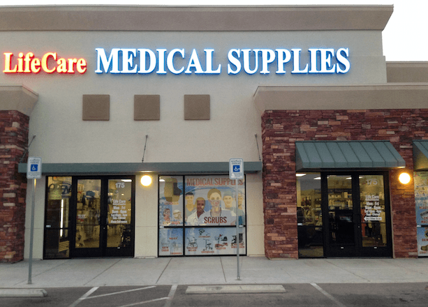 medical store Categories alert, whotags africa, bcaf, board of directors, catalogue, central  medical store, fedecame, fees, free, global fund, health care, health sector,.