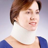 img_10-1SX Cerv Collar Regular Dens