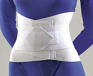 img_31-208 Lumbar with belt
