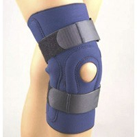 img_37-104 STS Hinged Knee Support