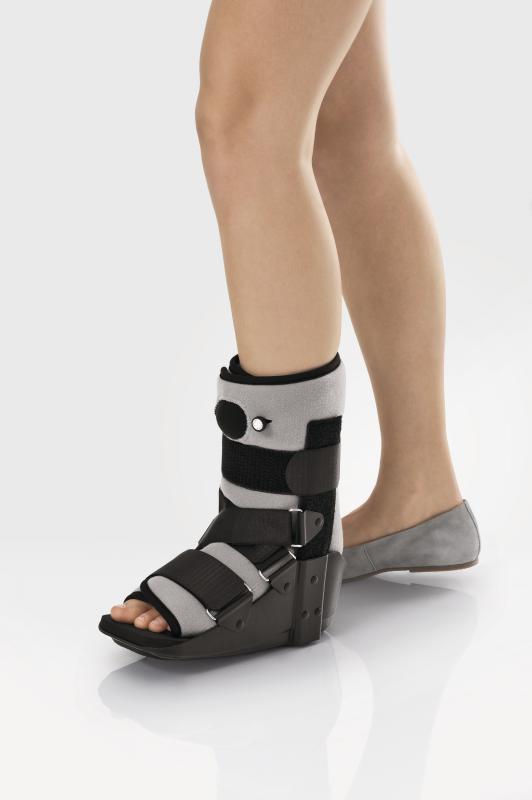 img_FLA Adjustable Air Ankle Walker