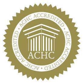 achc-gold-seal (1)