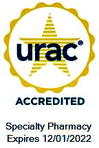 AccreditationSeal---For-Digital-Website