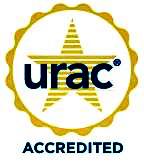 AccreditationSeal-For-Digital-Website (1)