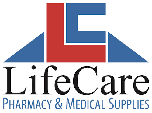 LifeCare Medical RX