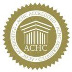 achc-gold-seal-1-1