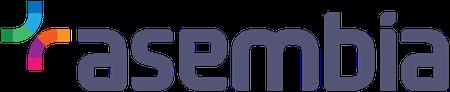 asembia_logo_color
